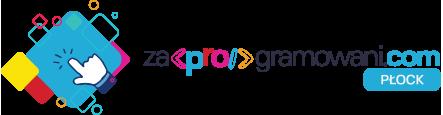O nas - warsztaty programowania dla dzieci i młodzieży w Płocku