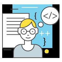 Warsztaty programowania dla dzieci i młodzieży